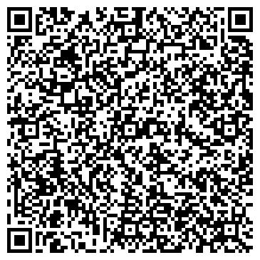 """QR-код с контактной информацией организации Компания """"ГНБ Навигатор"""""""