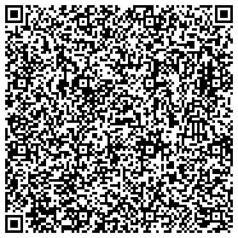 QR-код с контактной информацией организации Частное предприятие Кровельные материалы любой сложности и полная комплектация. Профмет Харьков