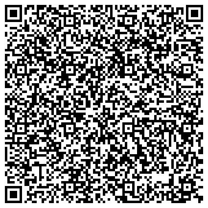 QR-код с контактной информацией организации Купить, кирпич, газоблоки, металлочерепица, битумная черепица, керамическая черепица, Porotherm