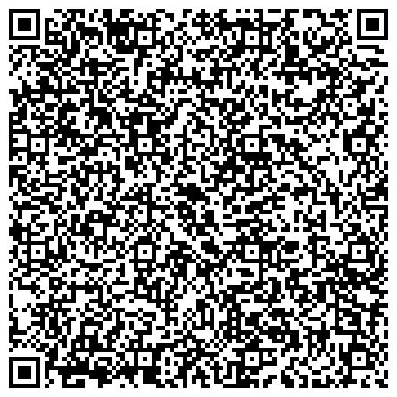 QR-код с контактной информацией организации ООО «МАКСИ КЛИМАТ» — климатическая техника, кондиционеры, сплит-системы, тепловые завесы, вентиляция