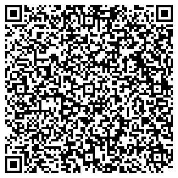 QR-код с контактной информацией организации Частное предприятие ЧП «Лима»