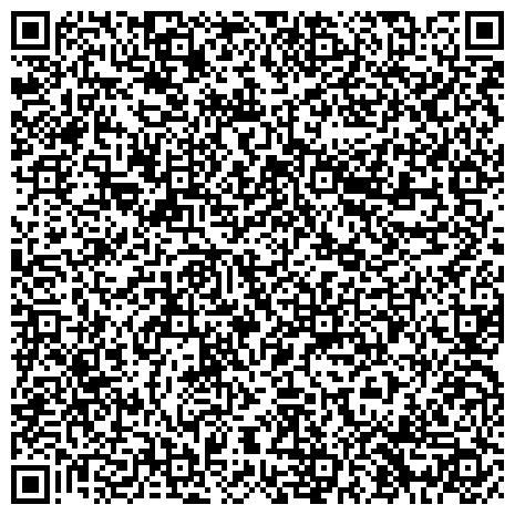 QR-код с контактной информацией организации Магазин «Водолей». Насосы. Печи Булерьян. Котлы Stropuva. Фильтры. Стабилизаторы., Частное предприятие