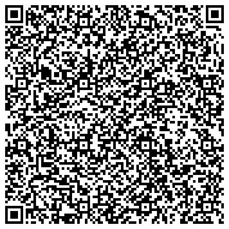 QR-код с контактной информацией организации Частное предприятие Aпекс-ланд - строительство декоративных прудов, водоемов,ландшафтный дизайн,фонтаны,товары для пруда