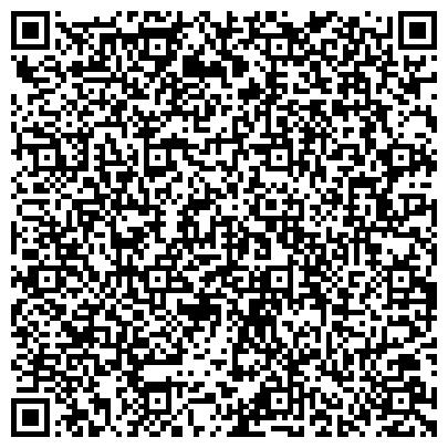 QR-код с контактной информацией организации ТОВ «Ремонтно-будівельне управління «Промбудколія»