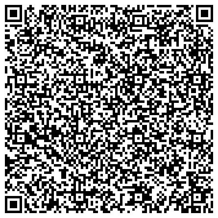 QR-код с контактной информацией организации Общество с ограниченной ответственностью ИМЕСТ ПЛЮС, ООО -RIDGID, труборез, ключ трубный, резьбонарезной клупп, желобонакатчик, трубогиб