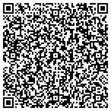 QR-код с контактной информацией организации Частное предприятие ЭЛЕКТРО-ЛИК