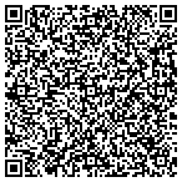 """QR-код с контактной информацией организации Общество с ограниченной ответственностью ООО """"НПП АксонЭКО"""""""