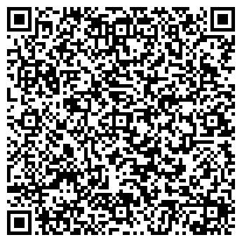 """QR-код с контактной информацией организации ФОП """"Владимир"""""""