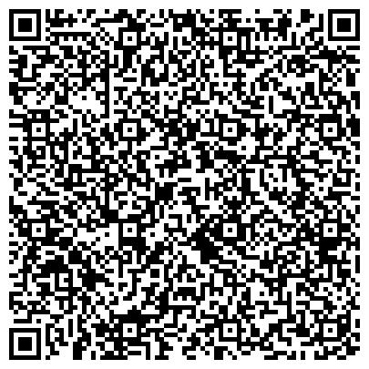 QR-код с контактной информацией организации Общество с ограниченной ответственностью Компания «TELSYSTEMS UKRAINE»