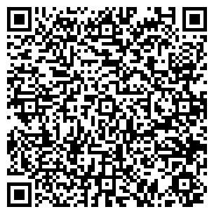 """QR-код с контактной информацией организации чп """"спилберг"""""""