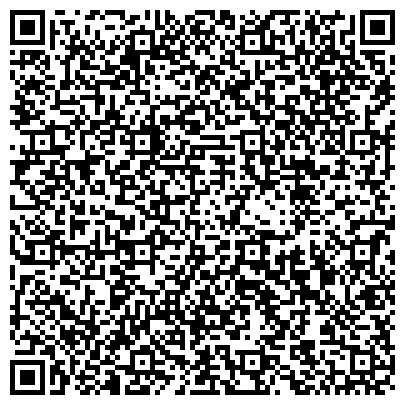 """QR-код с контактной информацией организации Ландшафтная фирма """"Blumenberg"""""""