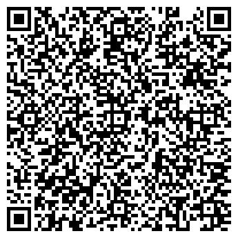 QR-код с контактной информацией организации Частное предприятие ЧП «Элит ландшафт»