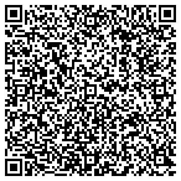 """QR-код с контактной информацией организации ООО """"Сантехмонтаж-2011"""""""