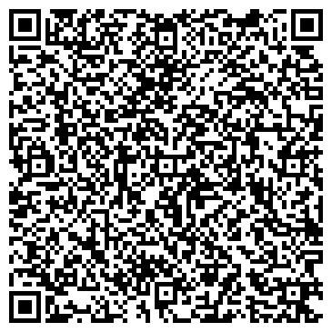 """QR-код с контактной информацией организации Общество с ограниченной ответственностью Научно-производственная фирма """"Викорт"""""""
