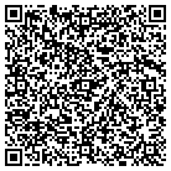 """QR-код с контактной информацией организации ООО """"Каркас-буд"""""""