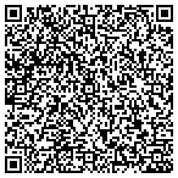 QR-код с контактной информацией организации Частное предприятие ЧП ЯР-БИЗНЕС-ЦЕНТР