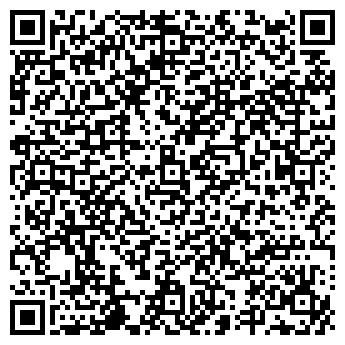 QR-код с контактной информацией организации САЙФАРМ, ООО