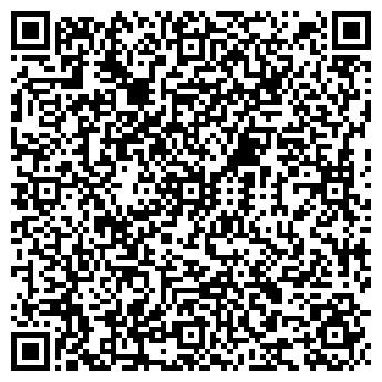 QR-код с контактной информацией организации ИП Шлапак Д.А., Другая