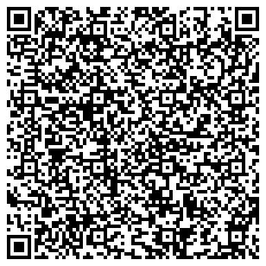 QR-код с контактной информацией организации Частное предприятие Частное Торговое Унитарное Предприятие