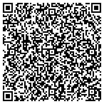 QR-код с контактной информацией организации Общество с ограниченной ответственностью ООО «М-Сатес»
