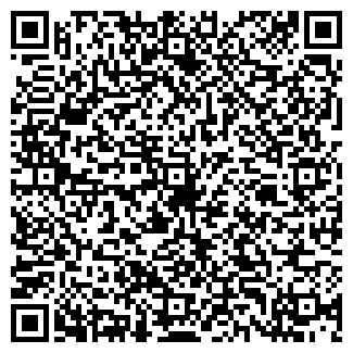 QR-код с контактной информацией организации ДмиОл