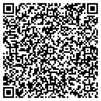 QR-код с контактной информацией организации Частное предприятие Любимый двор
