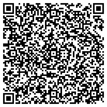 """QR-код с контактной информацией организации ЧП """"Люстерна"""""""