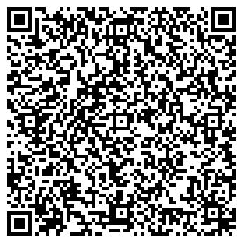 QR-код с контактной информацией организации ип Живушко Д.С.