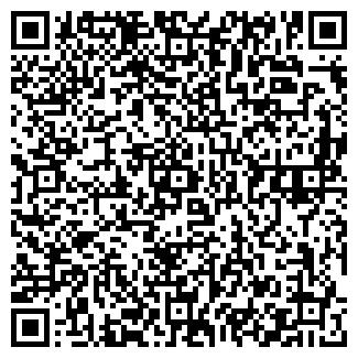 QR-код с контактной информацией организации Государственное предприятие РСУП «СП»