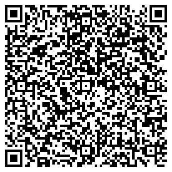 QR-код с контактной информацией организации Частное предприятие APOLLO STUDIO