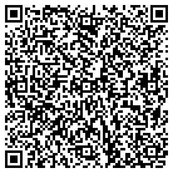 QR-код с контактной информацией организации КАЗАХКАБЕЛЬ ТОО