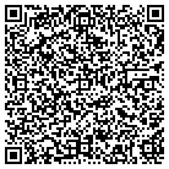 QR-код с контактной информацией организации ФАРМ-СЕРВИС, ООО