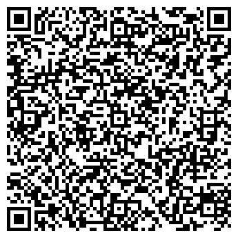 QR-код с контактной информацией организации ИП Петраченко С. Г.