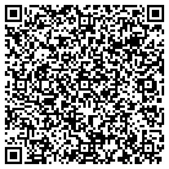 QR-код с контактной информацией организации Линстил, ЧП