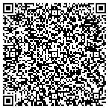 QR-код с контактной информацией организации ПромЭлектроСтройМонтаж, ООО