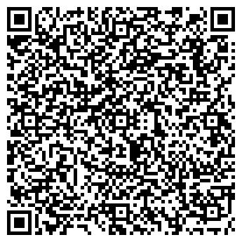 QR-код с контактной информацией организации Опт-Вариант, ЧТУП