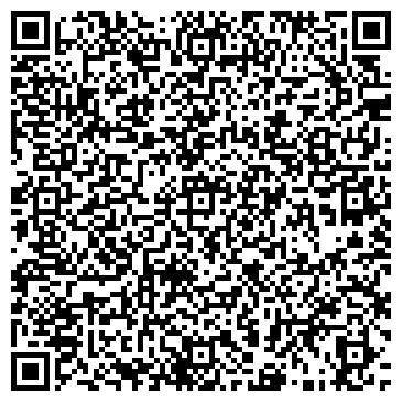 QR-код с контактной информацией организации ДмитраСтройСервис, ООО