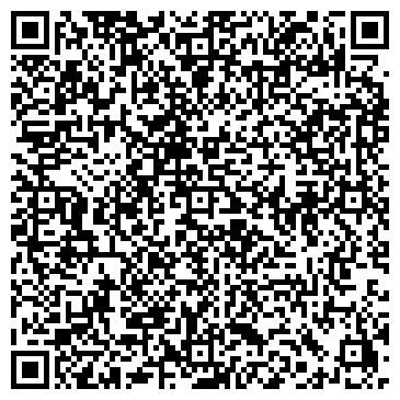 QR-код с контактной информацией организации Звук и Свет Про, ООО