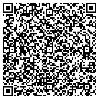 QR-код с контактной информацией организации БилдингТандем, ООО