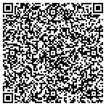 QR-код с контактной информацией организации ТехноCтройЭксперт, ЧСУП