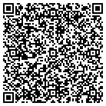 QR-код с контактной информацией организации ЗАО ГИДРОМАШ