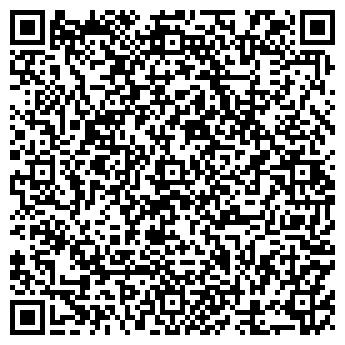 QR-код с контактной информацией организации Стройтехнопрогресс, УП