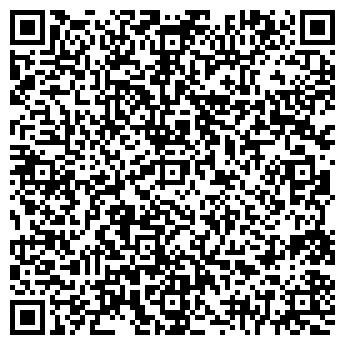 QR-код с контактной информацией организации Позняк С. Д., ИП