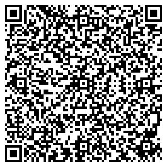 QR-код с контактной информацией организации Майборода, ИП