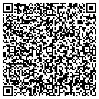 QR-код с контактной информацией организации БелАртПрестиж, ООО