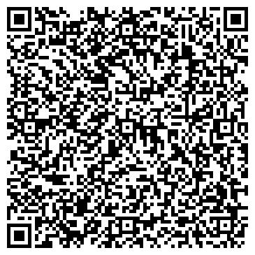 QR-код с контактной информацией организации Витебскоблсельстрой, КУППСП