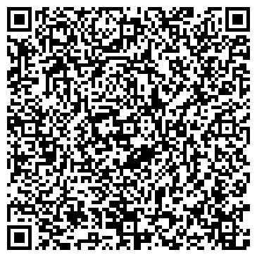 QR-код с контактной информацией организации МК АНТРИ-ГАРАНТ, ПРЕДСТАВИТЕЛЬСТВО В Г.ВОЛЖСКИЙ