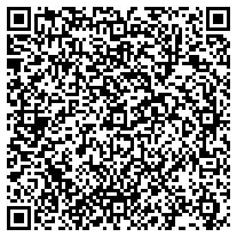 QR-код с контактной информацией организации Чиркунов С. А., ИП