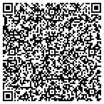"""QR-код с контактной информацией организации ООО """"СПГ Феникс"""""""