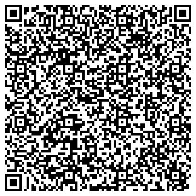 QR-код с контактной информацией организации Mstream — оборудование ubiquiti, mikrotik, tp-link, maximus, edge-core
